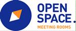 OpenSpageLogo