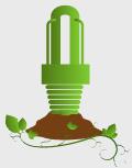 Eco energy11-120W