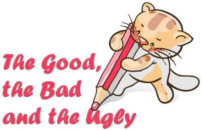 Good-Bad-andUgly