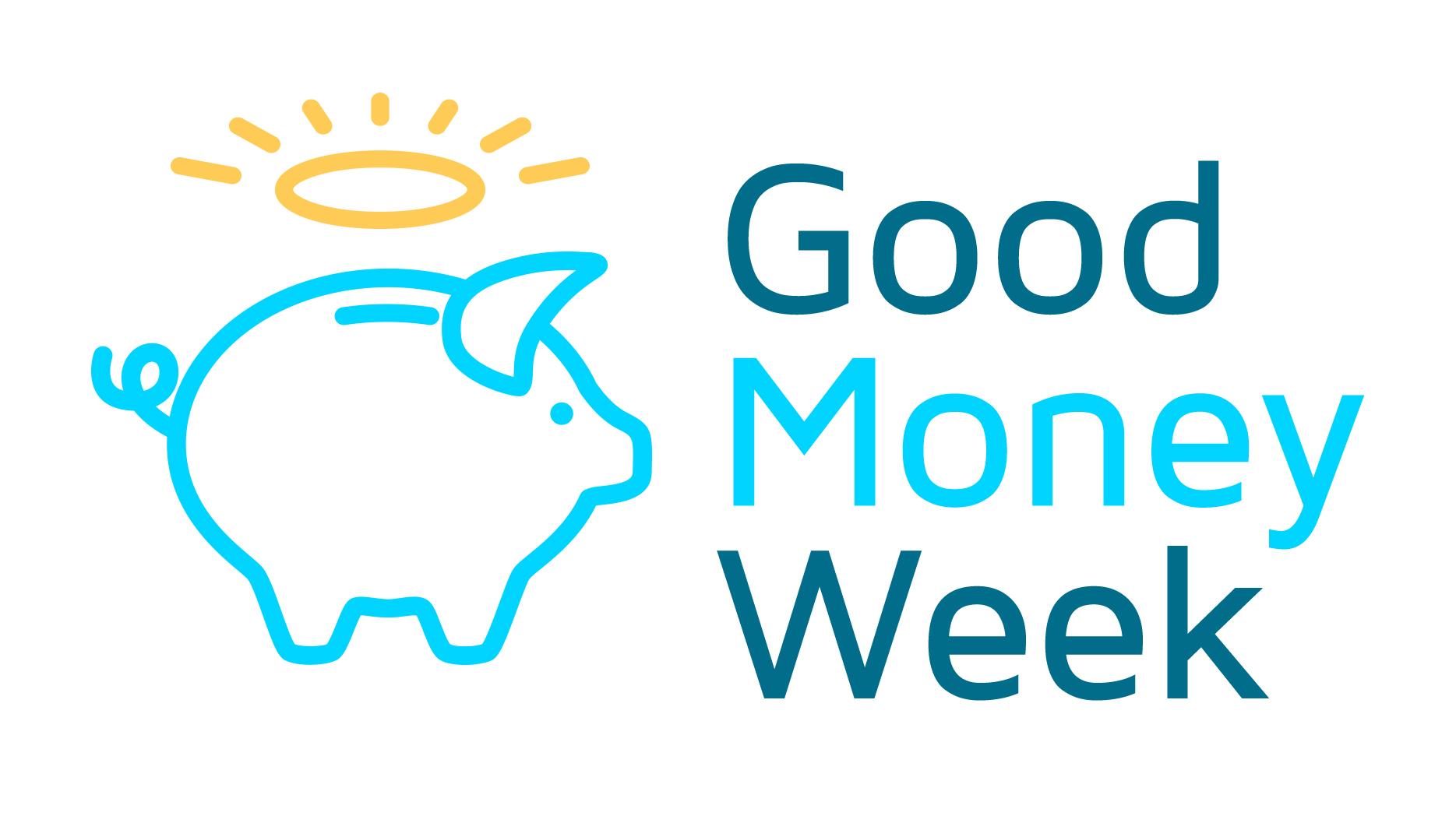 goodmonetwseekpiggybank2014