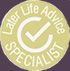 pfs-laterlifespecialist70