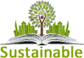 This image has an empty alt attribute; its file name is Ecology-with-bookconceptsSustainable120l.jpg